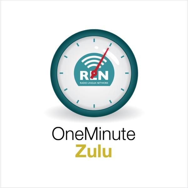 One Minute Zulu