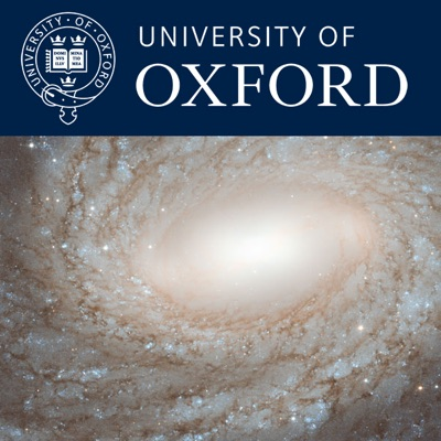 Oxford Mathematics Public Lecture: Squirrels, Turing and Excitability - Mathematical Modelling in Biology, Ecology and Medicine