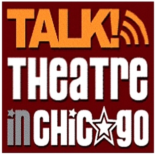 Talk Theatre News
