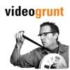 videogrunt