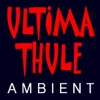 Ultima Thule Ambient Music artwork