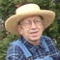 A Bluegrass and Old Time Music Radio Show