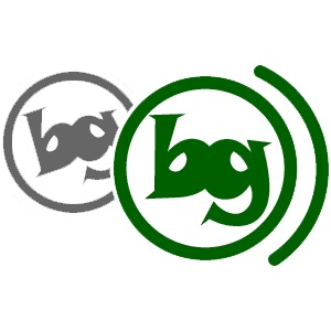 Brothers Green Podcast