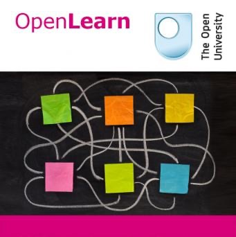 Understanding systems: making sense of complexity - for iBooks