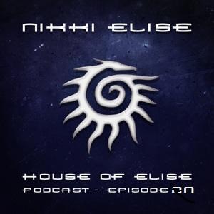 Nikki Elise - House of Elise