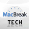 MacBreak Tech