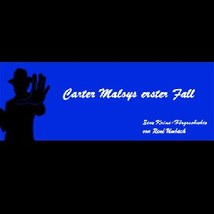 Carter Maloy