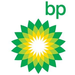BP plc podcast channel