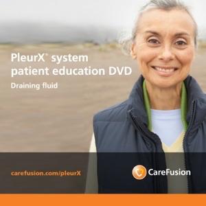 PleurX® Catheter System