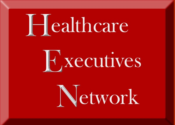 Healthcare Executives Network