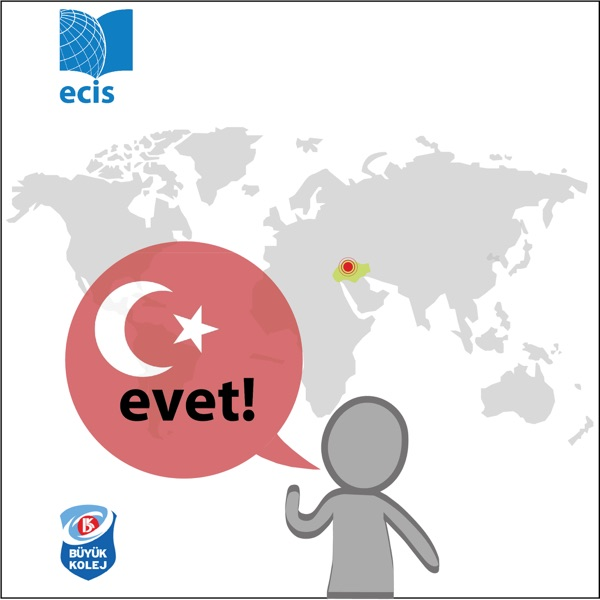 Turkish Language & Literature
