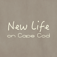 New Life on Cape Cod's weekly sermon podcast