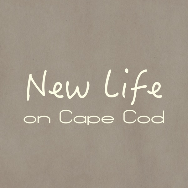 New Life on Cape Cod's weekly sermon