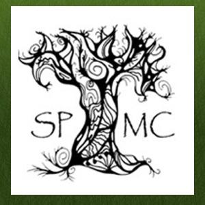 Spirit Plant Medicine Conference