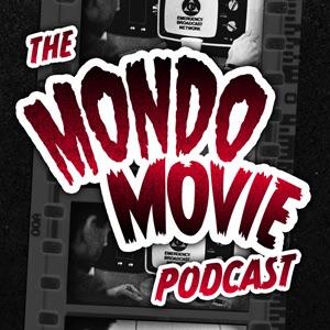 Mondo Movie