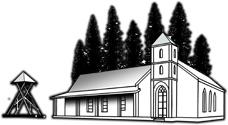Norwegian Settlers Church