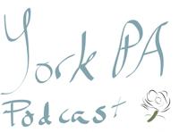 York PA Pod podcast