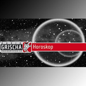 Horoskop Podcast
