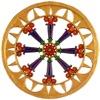 Listen to Dharma Talks – Orlando Insight Meditation Group artwork