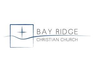 Bay Ridge Christian Church - Teaching