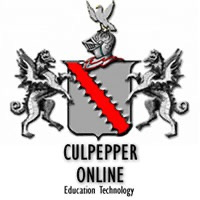 Culpepper Online