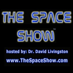 The Space Show