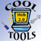 Cool Tools for Library 2.0