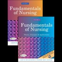 F.A. Davis's Fundamentals of Nursing Overviews podcast
