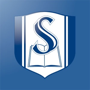 Southeastern Baptist Theological Seminary - Video Podcast