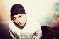 DJ Indy Podcast podcast