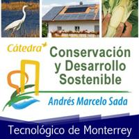 Cátedra Andrés Marcelo Sada podcast