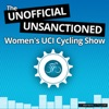 Pro Women's Cycling artwork