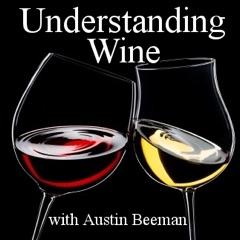 Understanding Wine:  Austin Beeman's Interviews with Winemakers