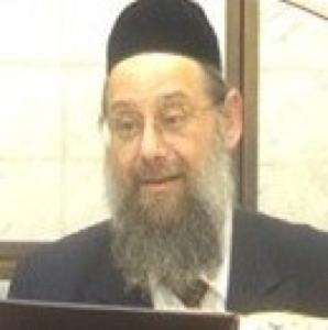 Pele Yoetz