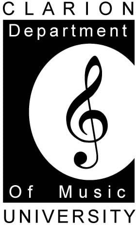 The Music Illiterate