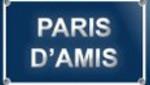WAT.tv - parisdamis - Playlist Paris d'amis - Les vidéos