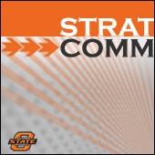 PR Communication Methods