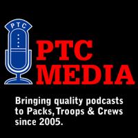 PTC Media - All Shows podcast