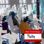 BpNT Podcast - A Budapest New Tech Meetup hanganyaga podcast