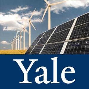 Environmental Entrepreneurship Lectures