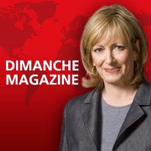 Dimanche magazine