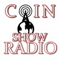 The Coin Show