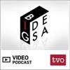 Big Ideas (Video) artwork