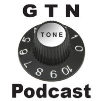 Guitar Tone Network podcast