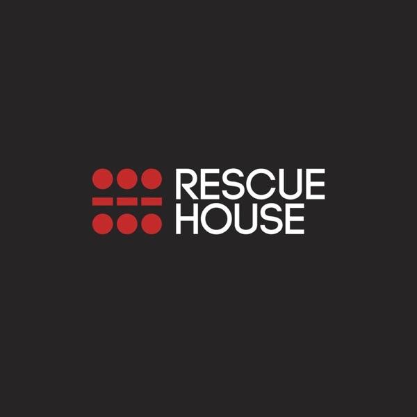 Rescue House Church
