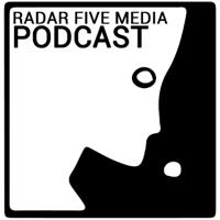 Radar Five Media Podcast - Web, Weltraum und mehr podcast