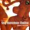 Shri Hanuman Chalisa by Sandeep Khurana