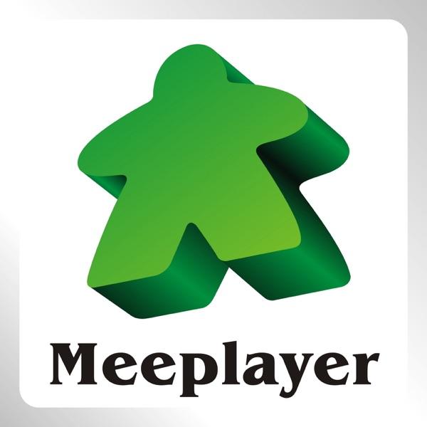 Meeplayer桌游玩家