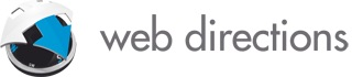 Web Directions Podcast