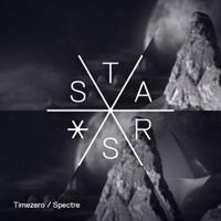 STARS Radio with Timezero and Spectre podcast